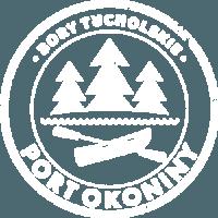 Port Okoniny